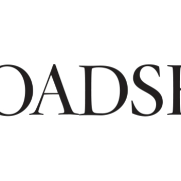 Broadsheet – A Hidden Treasure in Collingwood